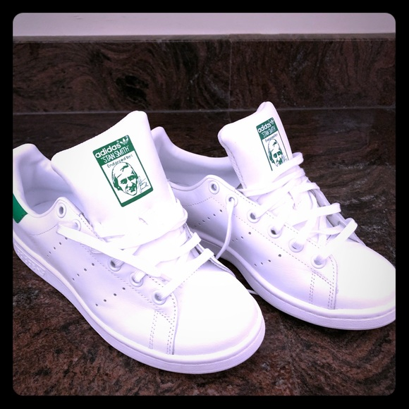 adidas Other - Stan Smith Adidas (women or kids) 36a09eb078